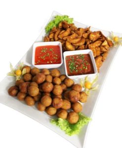 Catering-mixplatten-berlin-fingerfood