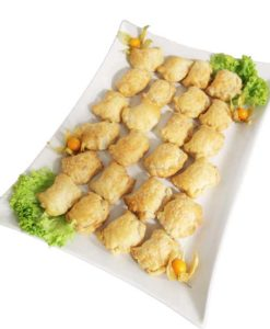 Catering-mixplatten-berlin-fingerfood-exklusiv