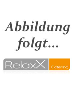 Catering Berlin - Dessert - Shop Catering