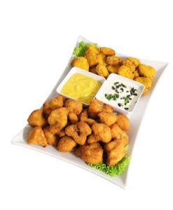 mixplatte-fingerfood-catering-berlin-chicken-blumenkohl